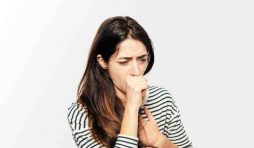 السعال المزمن Chronic Cough